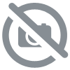 Location compresseur 2700L/min diesel